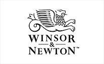 Pearlfisher-rebrand-Winsor-Newton-logo-d