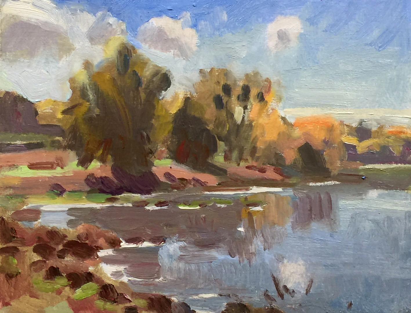 Cosumnes_River_Preserve_DEMO.jpg