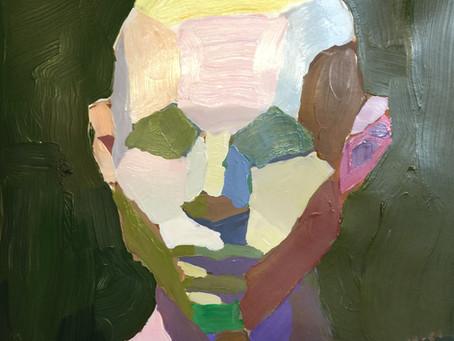 PEGGI KROLL ROBERTS DEMO #3: APR 10, 2018