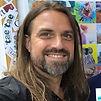 David Sandum