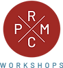 PRMC_Red_Blue_Logo.png
