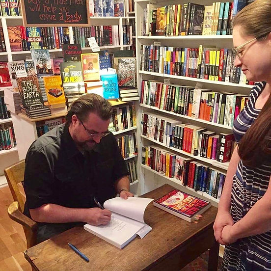 book_signing.jpg