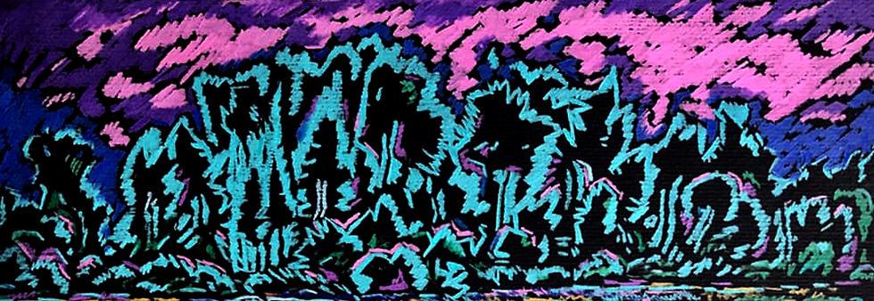 drawings_header.jpg