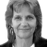 Camille Przewodek