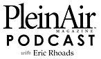 pleinair_magazine_podcast.jpg