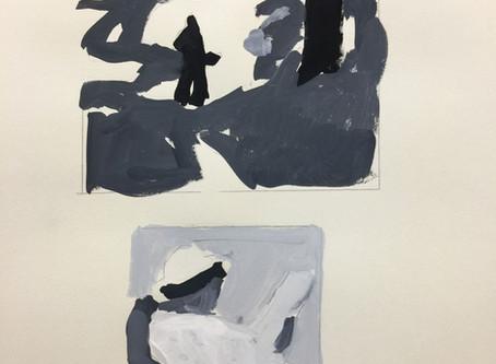 PEGGI KROLL ROBERTS DEMO #2: MAR 6, 2018