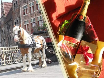 Champagnerit