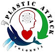 PlasticAttack_OfficialLOGO.jpg