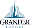 GCp Logo 2.png