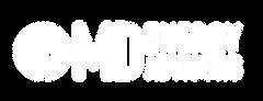 MDEA Logo-Web_MDEA Logo- With Mark-WHITE