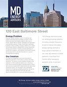 2020 MDEA BTU Case Study-01.jpg