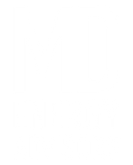 MDEA Logo_MDEA Logo- Without Mark-WHITE.