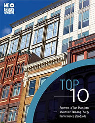 Top 10 COver.jpg