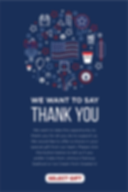 MDEA Thank You 2020-01.png
