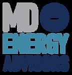 MDEA Logo_MDEA Logo- With Mark.png