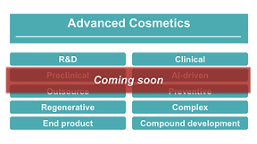 cosmetics.png