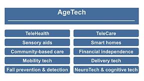 agetech.png