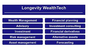 wealthtech.png
