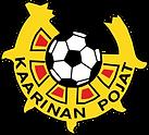 KaaPo logo vektori PNG.png