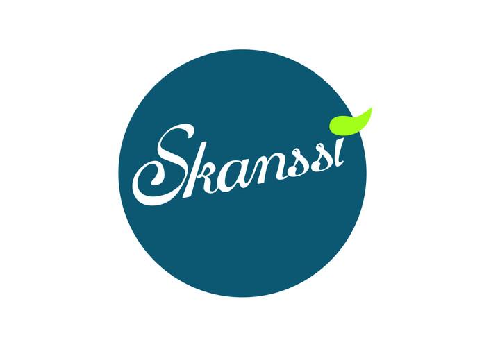 Skanssi_logo.jpg