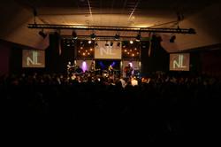 Main Hall Concert