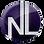 NLCC Logo copy.tiff
