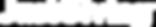 JustGiving-logo-PNG-white.png
