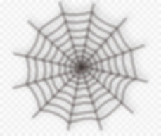 kisspng-spider-web-clip-art-halloween-sp