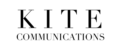 logo_kite_communications-1180x490.png