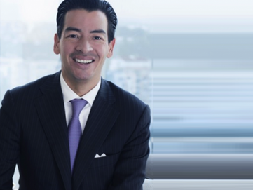 KITE Invest talks with Mexican Private Equity PC Capital