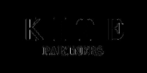 logo_kite_partners-1024x512.png