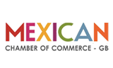mexican1.png