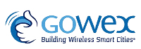 logo_gowex.png