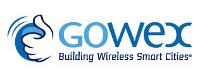 logo_gowex.png