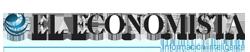 economista1 (1).png