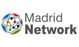 madrid-network.png