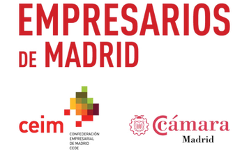 Logo-Empresarios2-1024x619.png