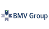 BMV-group.png