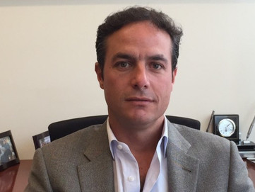 KITE Invest examines Mexico's private equity industry with Nexxus Capital