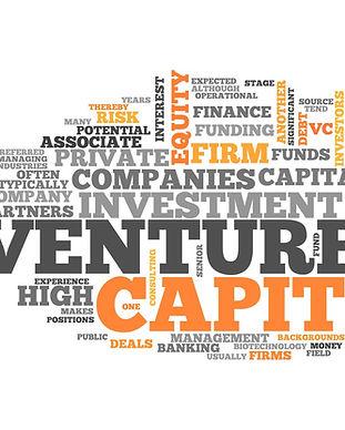 venture-capital.jpg