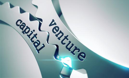 Venture-Capital (1).jpg