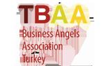 tbaa1.png
