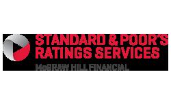 standard-poors.png