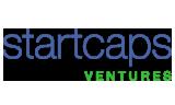 startcaps.png