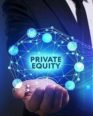 45158_privateequityxljpg_huge.jpg