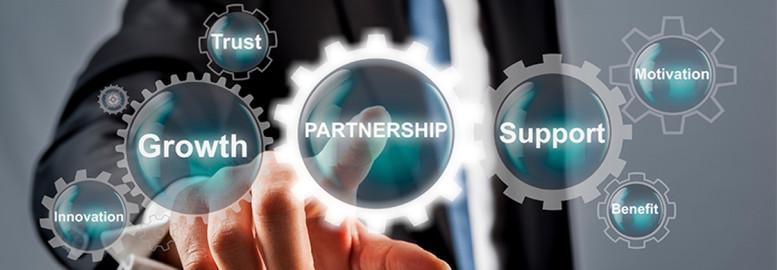 business-partner-image_1.jpg