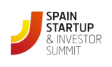 spain-startup.png
