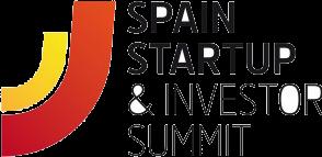 SpainStartuptrans-294x1431.png