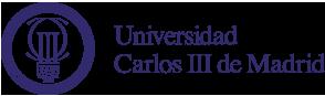 Uni_Madrid_web.png