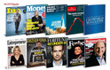 TOP-10-BUSINESS-MAGAZINES-AROUND-THE-WOR